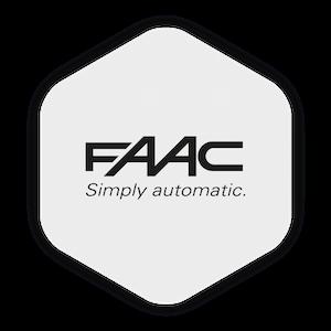 FAAC OFF1 300x300 1 - CH-DE - Traffic Bollards - Vehicle Access Control Systems - FAAC Bollards - FAAC