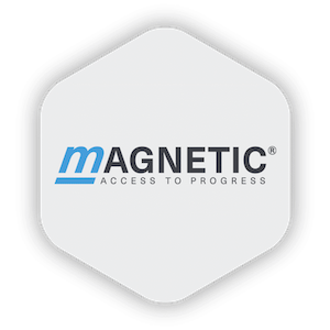 MAGNETIC OFF1 300x300 1 - Traffic Bollards - Vehicle Access Control System