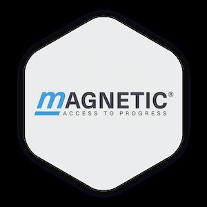 MAGNETIC OFF1 300x300 1 - CH-DE - Traffic Bollards - Vehicle Access Control Systems - FAAC Bollards - FAAC
